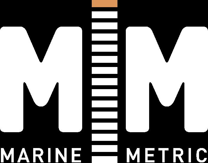 MarineMetric